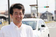 田中 久信