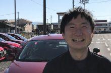 小田 一政