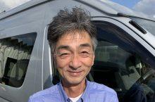 吉田 登紀